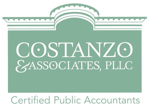 Costanzo & Associates PLLC